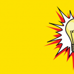 Ideas for Your Content Marketing