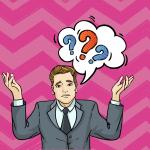 What Marketing Metrics Matter