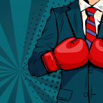 How to Get Buy in For Your Content Marketing Strategy