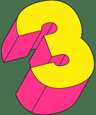 3-min